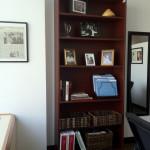 office2-150x150.jpg