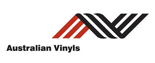 Image result for australian vinyls