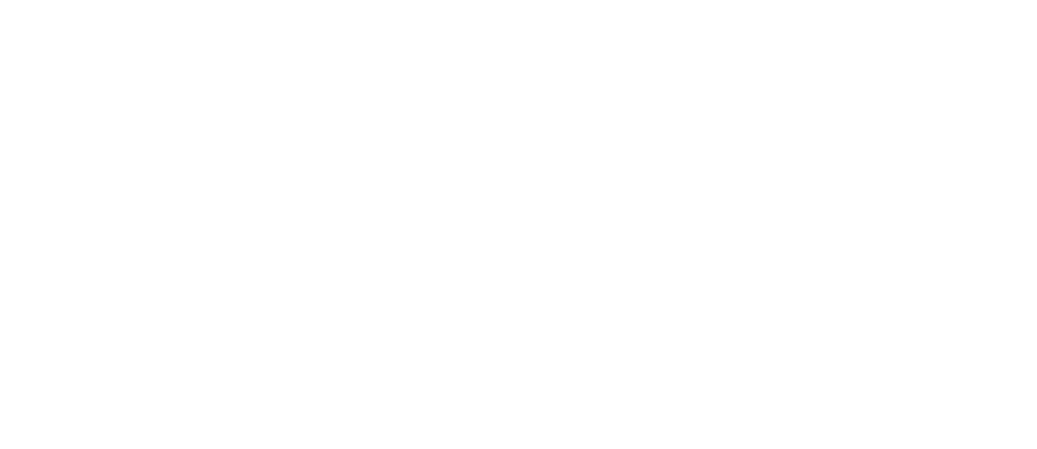 The Acting Studio