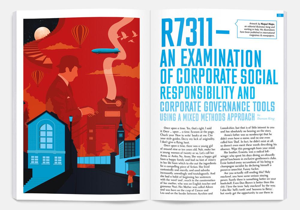 r731-spread.jpg