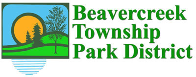 Beavercreek Township Park District