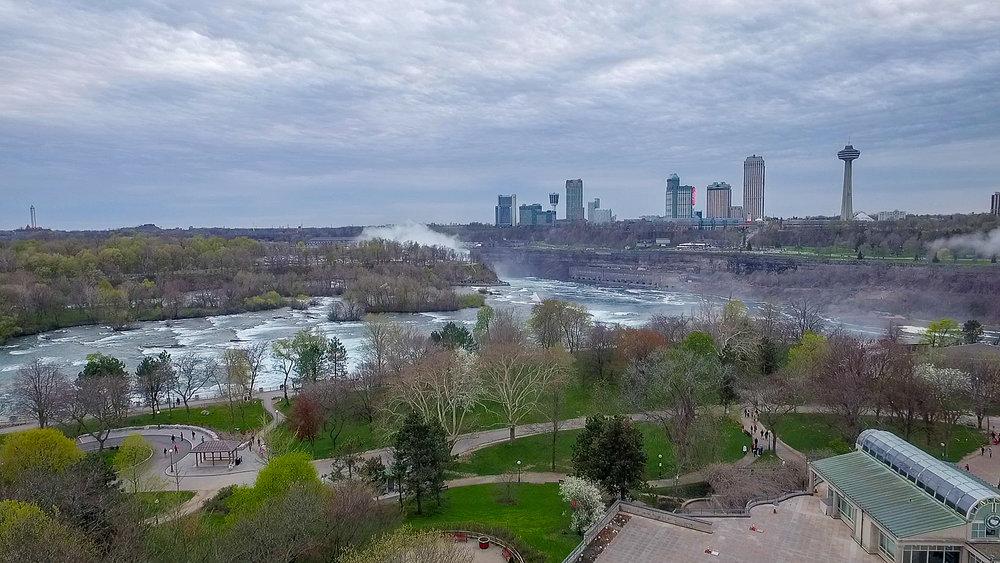 Niagara pic.jpg