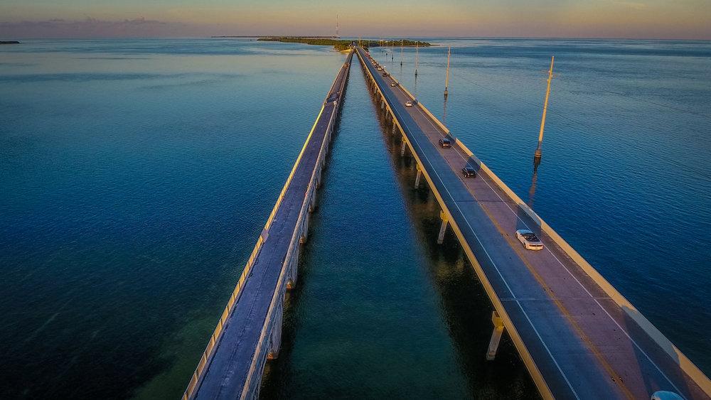 keys bridge photo.jpg