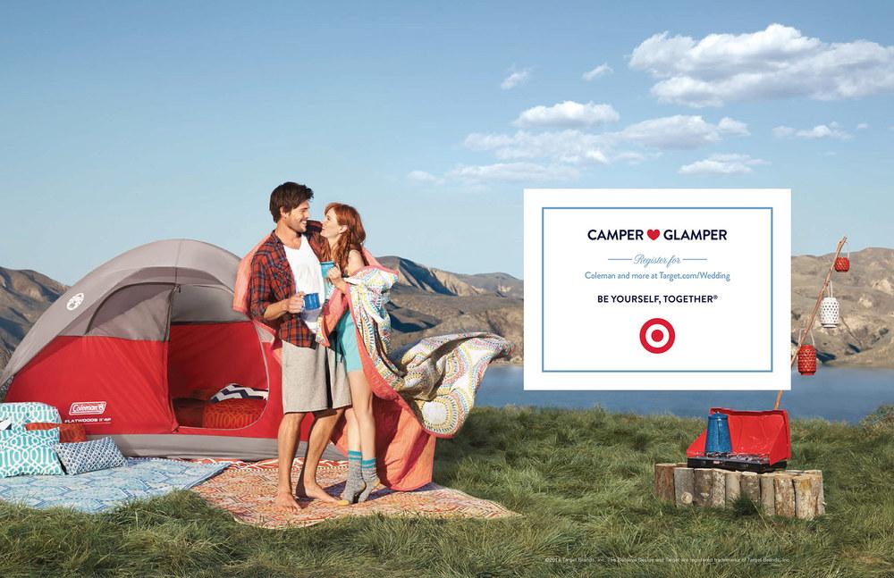 TargetWedding_Print_2_CamperGlamper.jpg