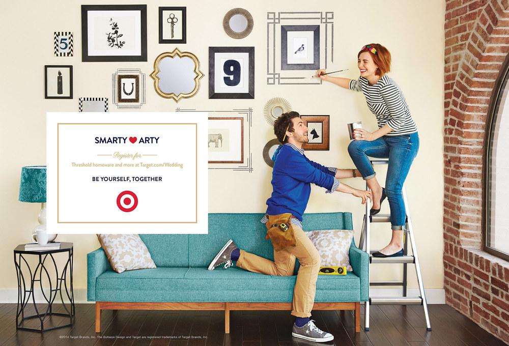 TargetWedding_Print_3_SmartyArty.jpg