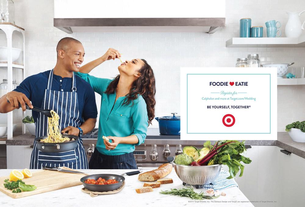 TargetWedding_Print_6_FoodieEatie.jpg