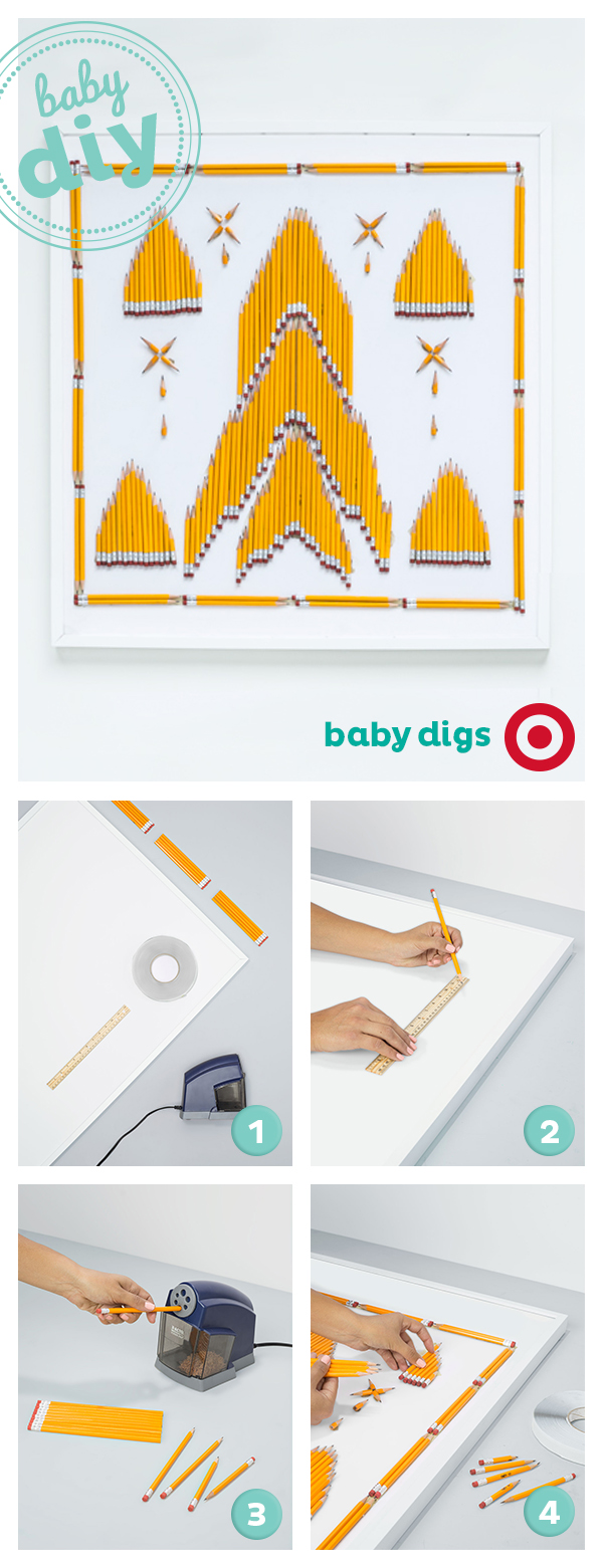 092214_TARGET_DIY_StepByStep__0032_PencilArt_Final.jpg