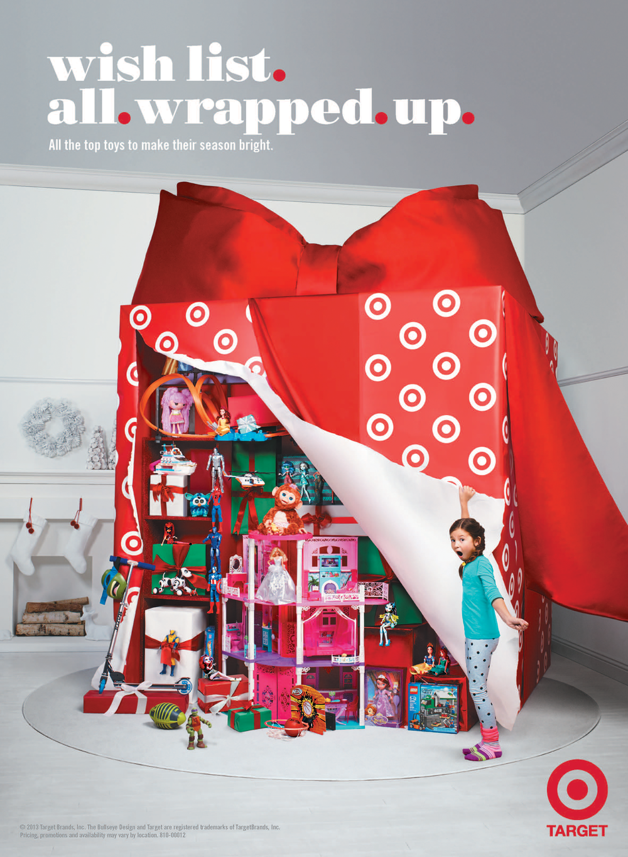 target_holiday_canada_print_big_gift.png