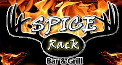 Great Fresh Food. Daily Drink Specials. Live Music 5 nights a week. Fast, Friendly staff. Located in Old Town Burleson, TX