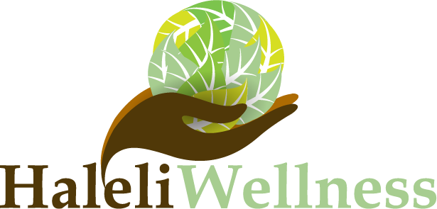 Haleli Wellness
