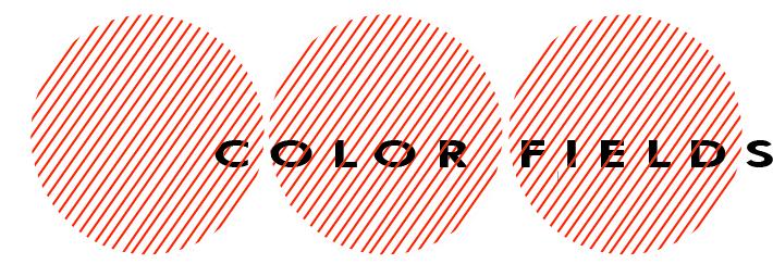 Exploring a                           single                                    color through texture.