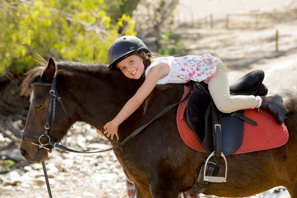 coaching-kids-horses.jpg