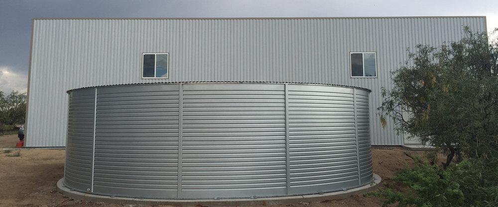 water tank 1.jpg