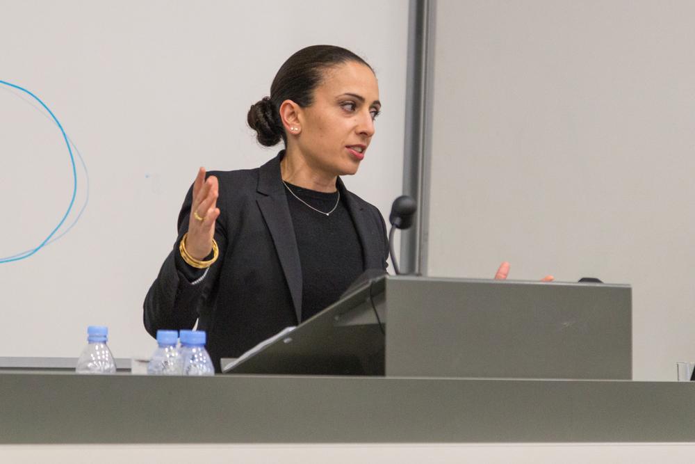 Lauretae Public lecture - 4 Aug 2016.jpg (4).jpg