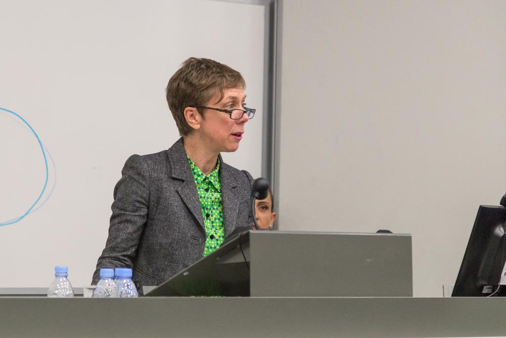 Lauretae Public lecture - 4 Aug 2016.jpg (3).jpg