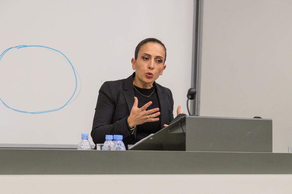Lauretae Public lecture - 4 Aug 2016.jpg (1).jpg