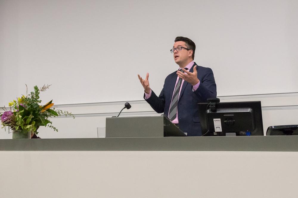 Public seminar Laureate - 28 July 2016 (5).jpg