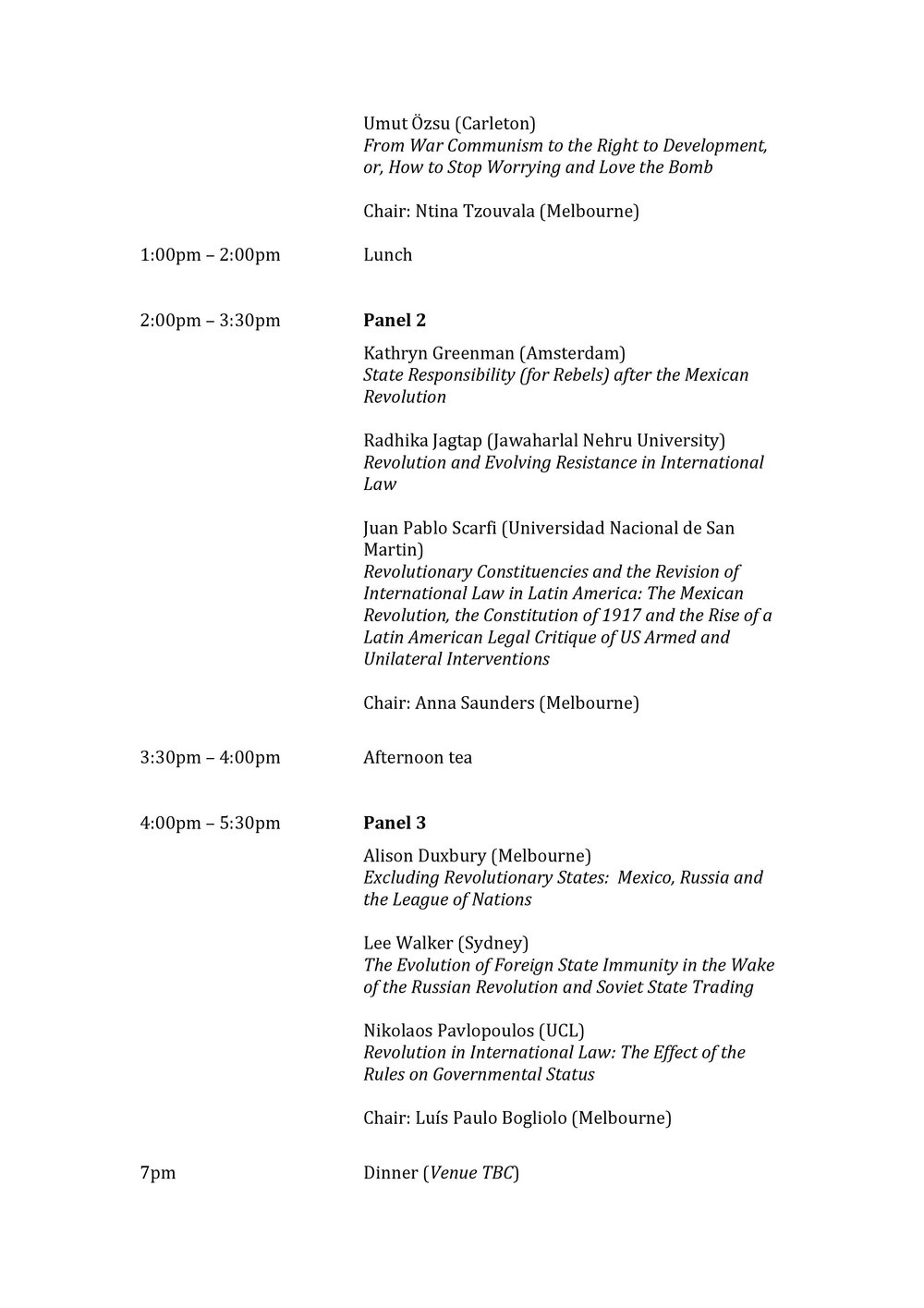 170809 Revolutions conference programme final-page-002.jpg