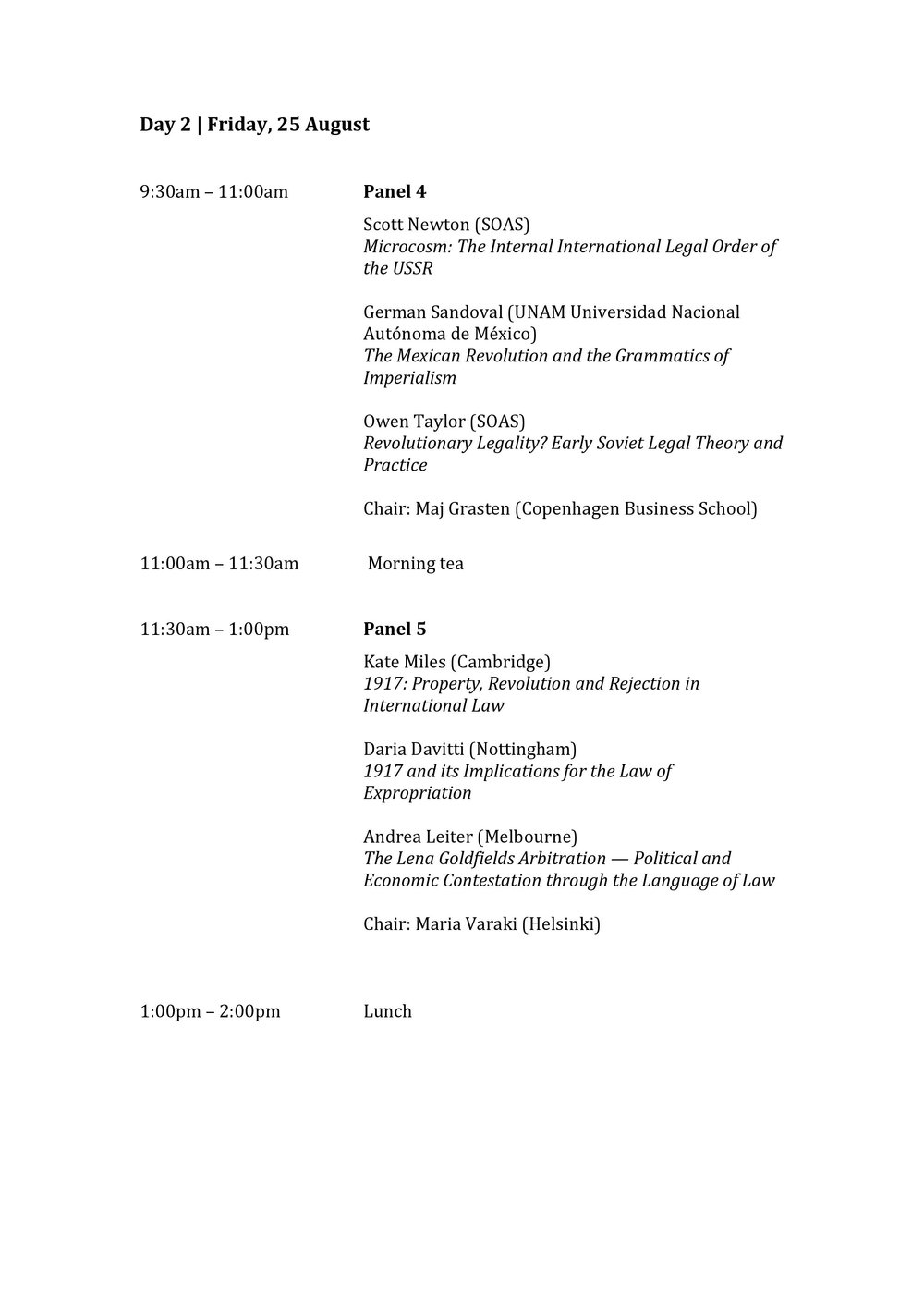 170809 Revolutions conference programme final-page-003.jpg