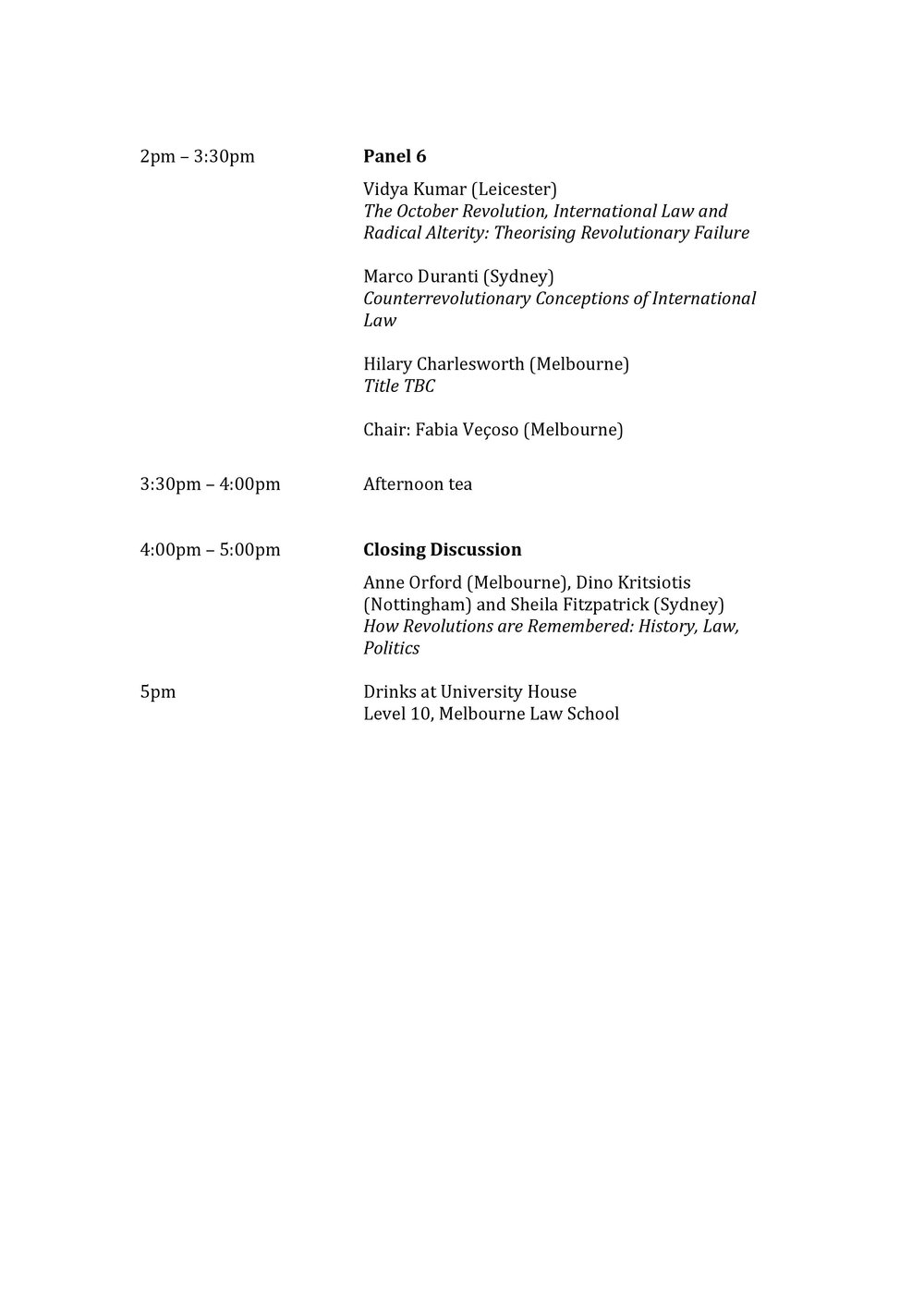 170809 Revolutions conference programme final-page-004.jpg