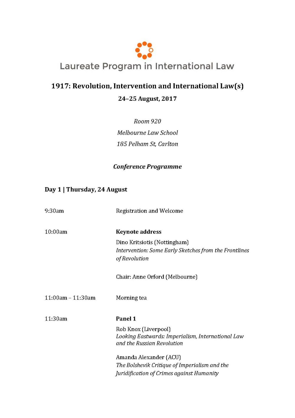 Revolutions conference - final final programme_Page_1.jpg