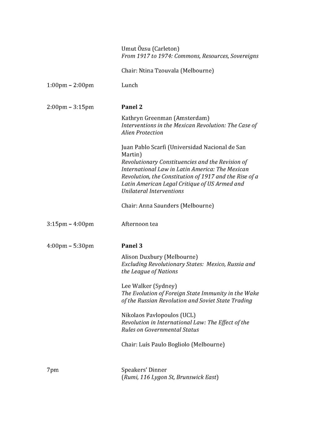Revolutions conference - final final programme_Page_2.jpg