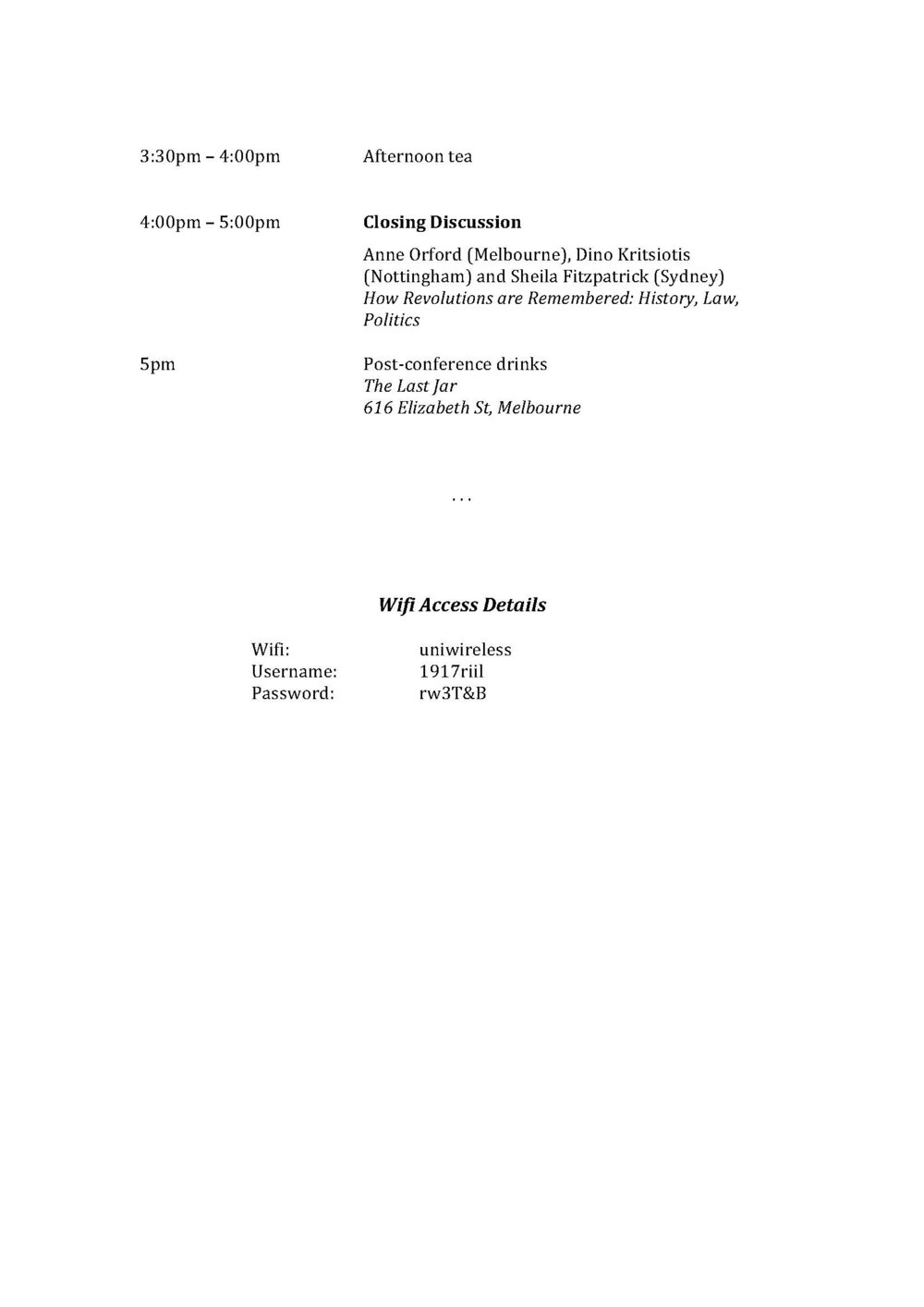 Revolutions conference - final final programme_Page_4.jpg