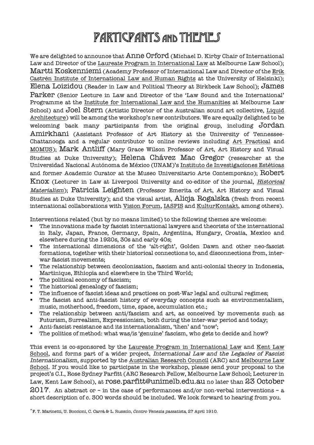 Fascism Workshop CfP-page-002.jpg