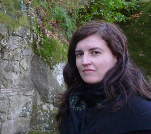Laura Betancur Restrepo, Universidad de los Andes
