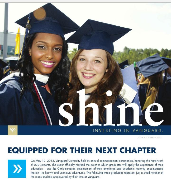 Getting Your bachelor's degree JObs by Jocelyn Harper