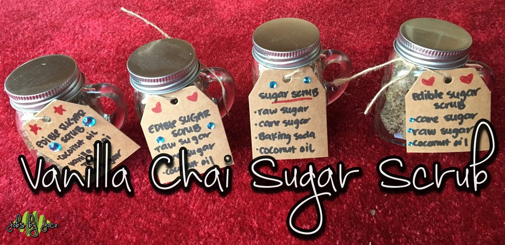 Vanilla Chai Sugar.jpg