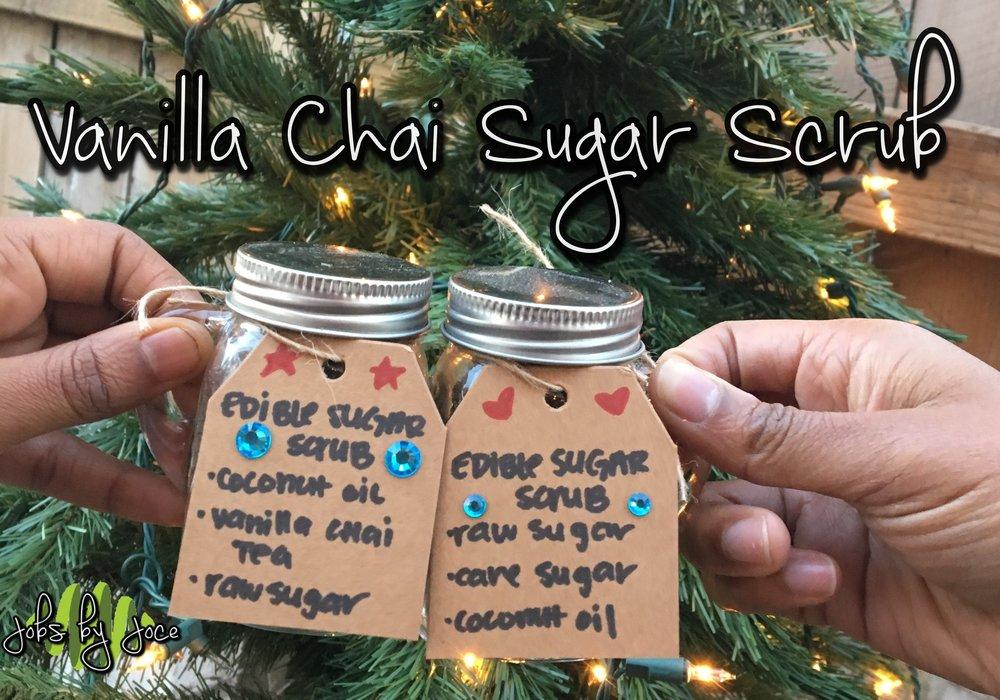 Vanilla Chai Sugar 2.jpg