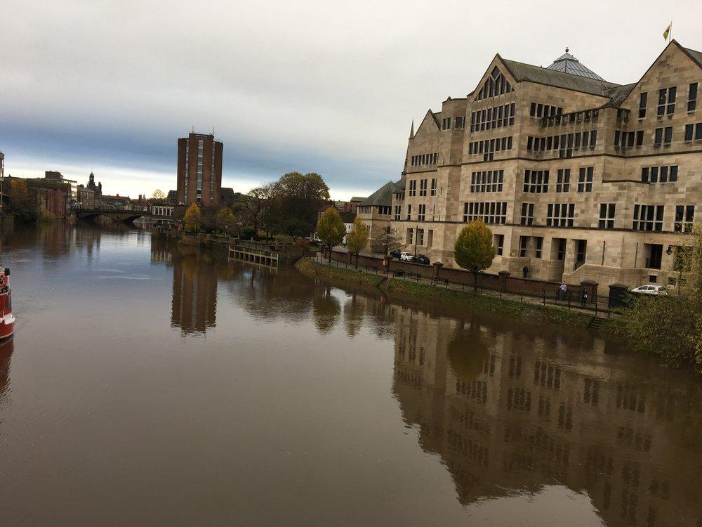 River .JPG