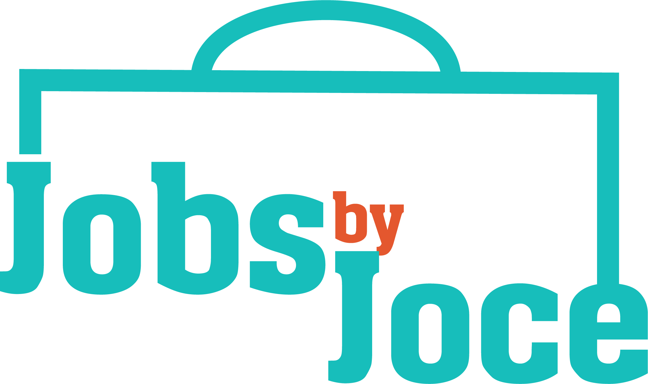 Jobs by Joce