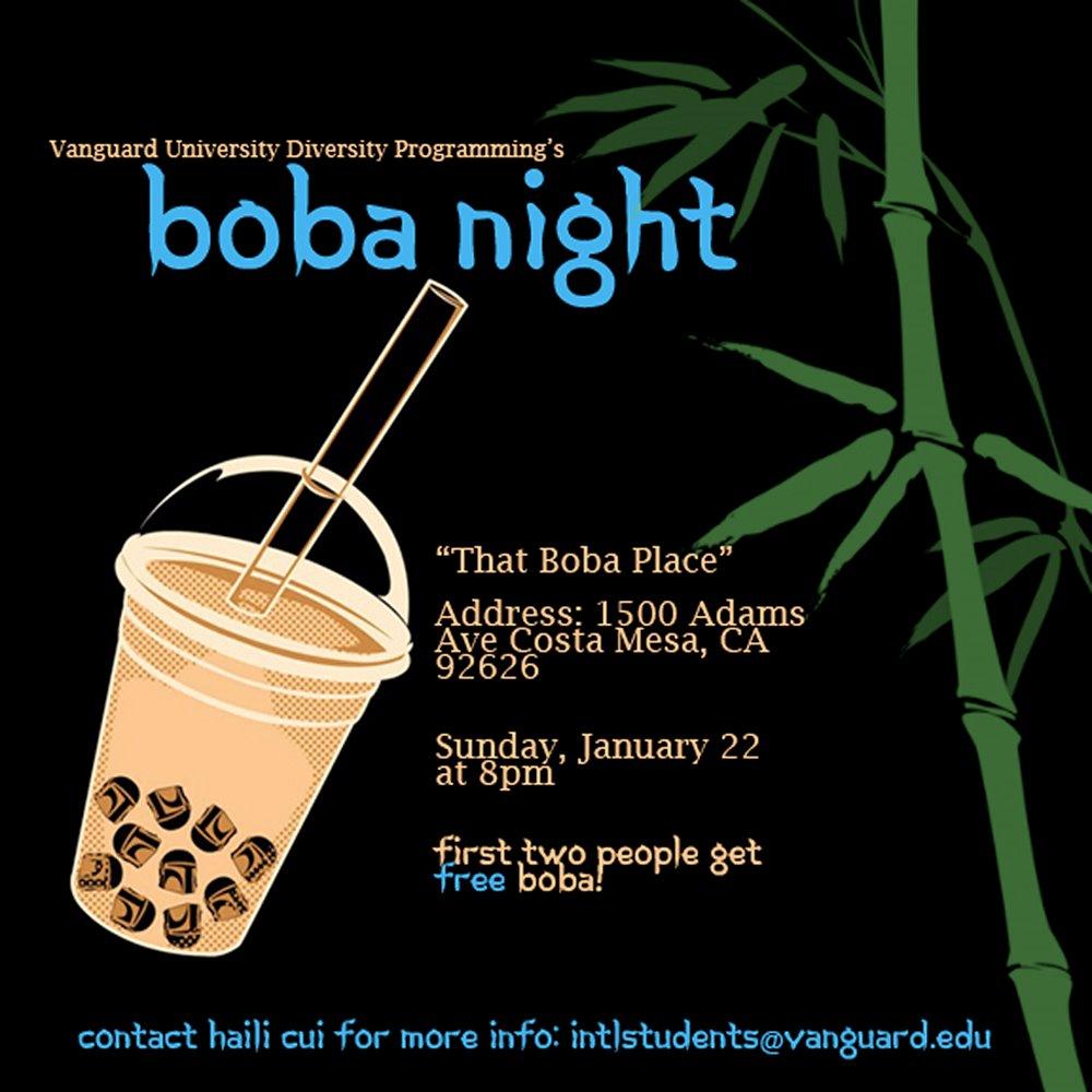 Boba Night.jpeg