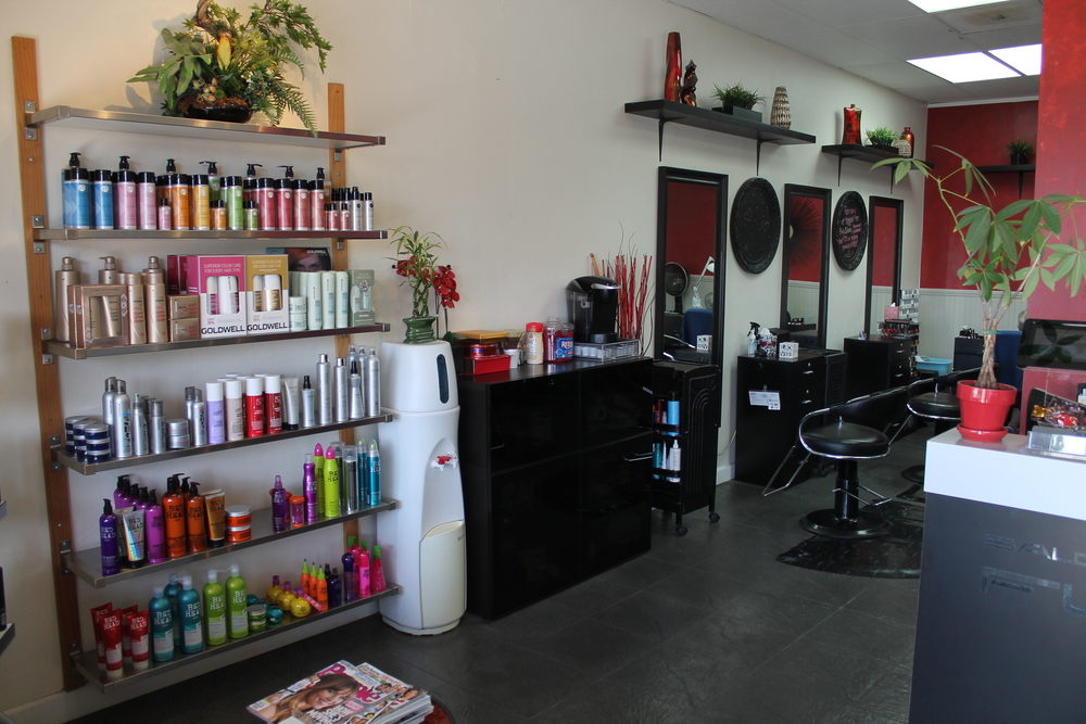 Salon Fuzion_Interior (1).JPG