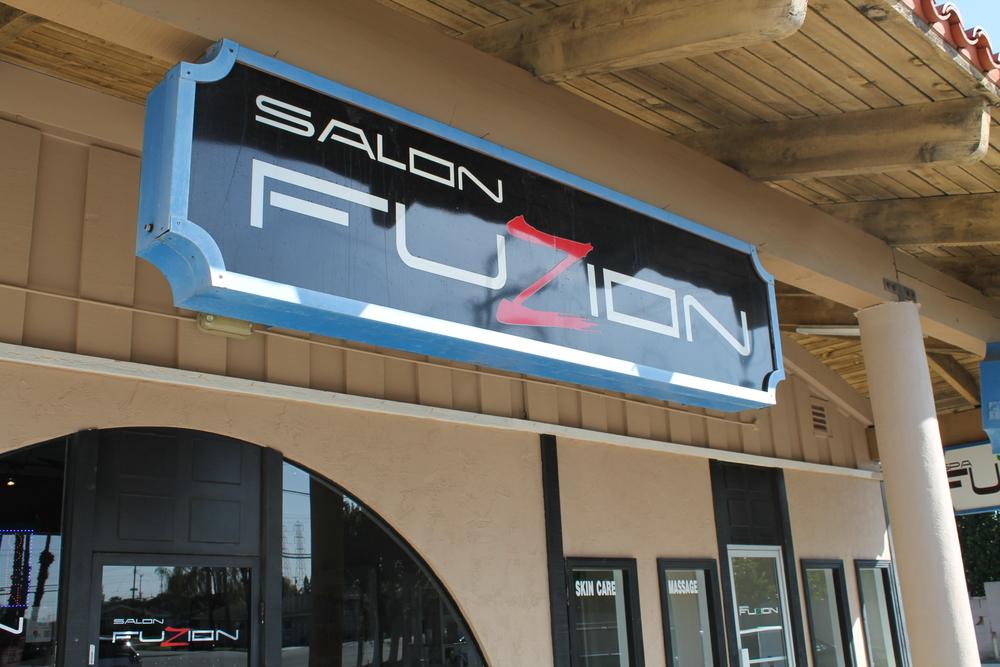 Salon Fuzion_Store Front (5).JPG