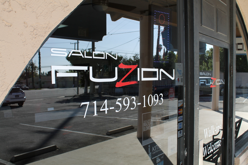 Salon Fuzion_Window Branding (1).JPG
