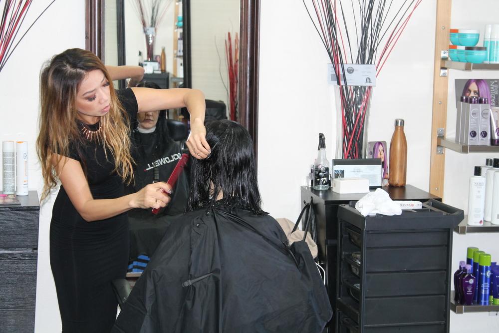 CindyLe_Hair Stylist (5).JPG