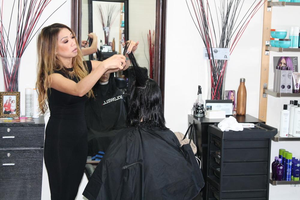 CindyLe_Hair Stylist (4).JPG