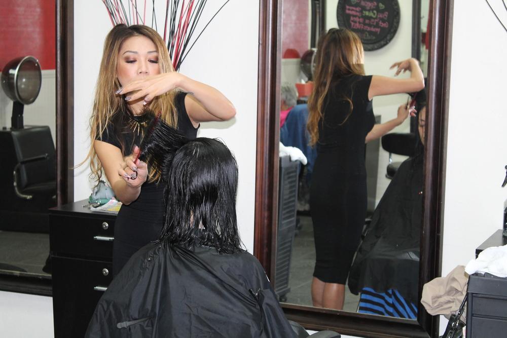 CindyLe_Hair Stylist (7).JPG