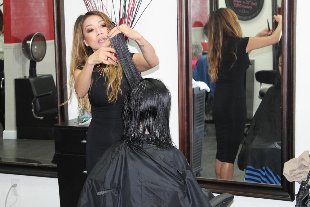 CindyLe_Hair Stylist (6).JPG