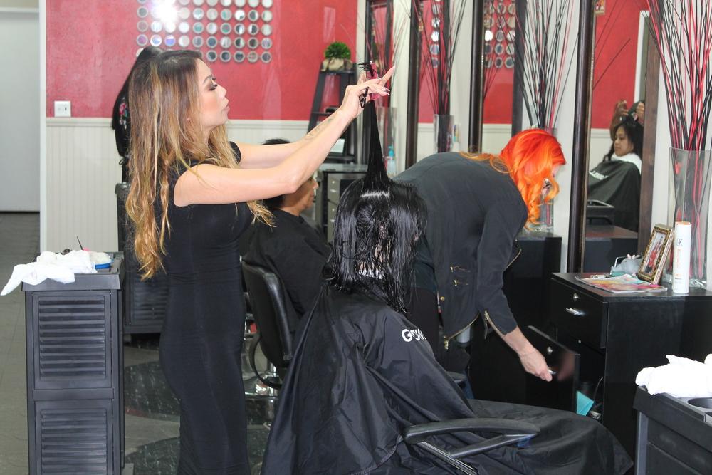CindyLe_Hair Stylist (8).JPG