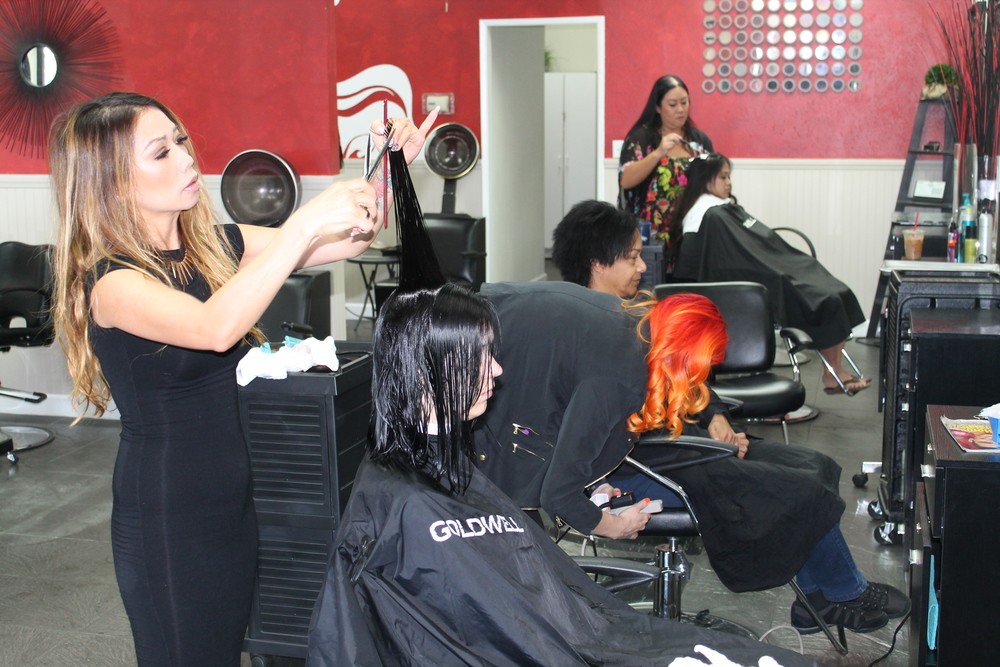 CindyLe_Hair Stylist (9).JPG