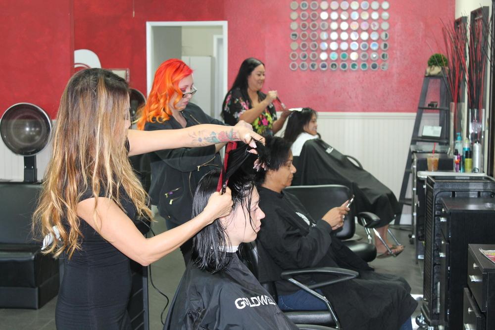 CindyLe_Hair Stylist (10).JPG