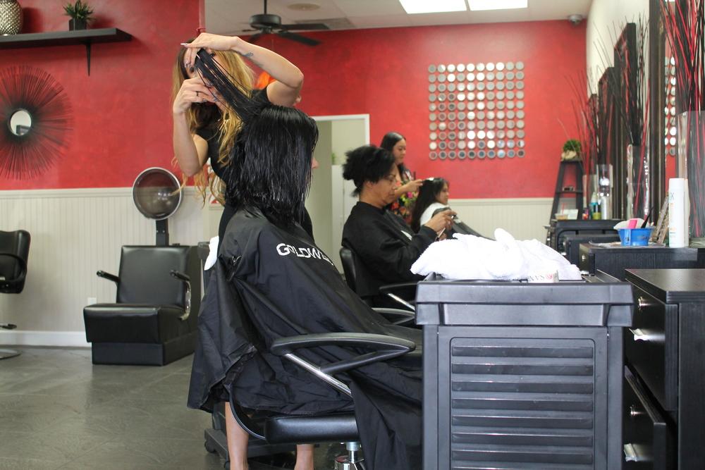 CindyLe_Hair Stylist (11).JPG