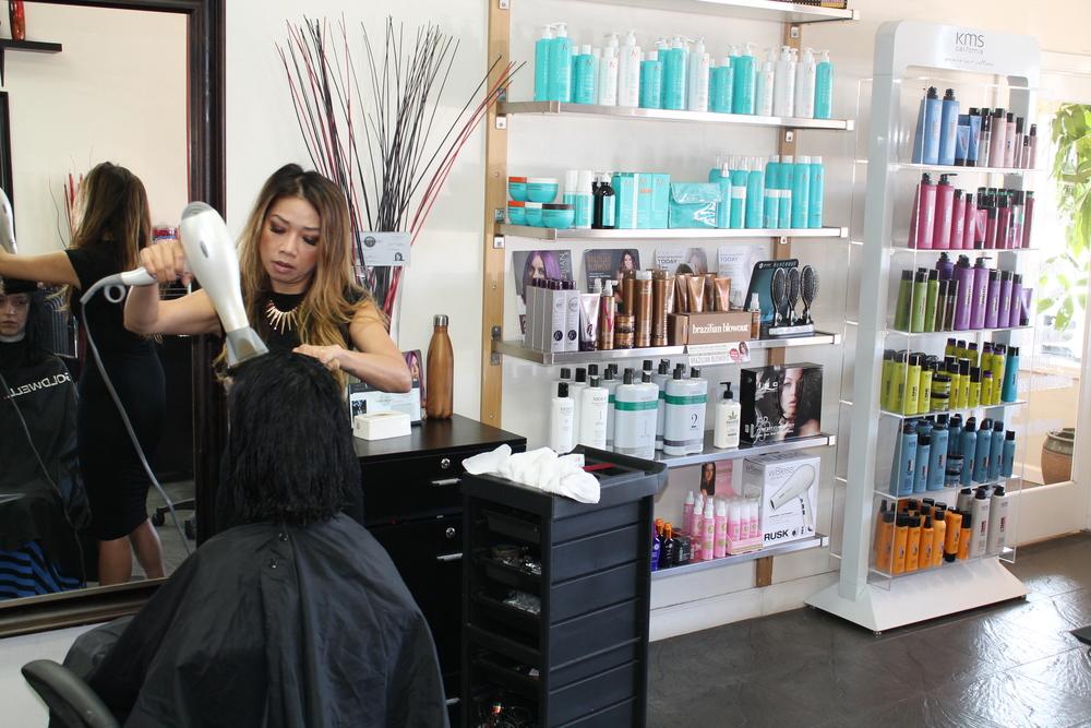 CindyLe_Hair Stylist (12).JPG