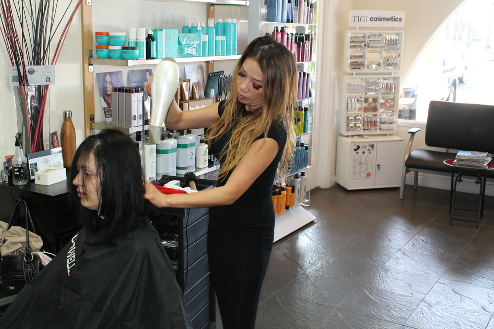 CindyLe_Hair Stylist (14).JPG