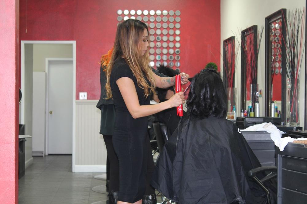 CindyLe_Hair Stylist (17).JPG