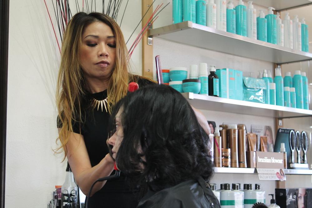 CindyLe_Hair Stylist (19).JPG